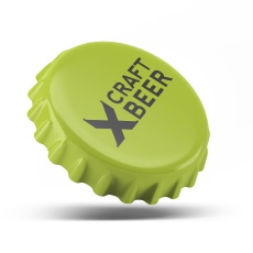 X Craft Beer